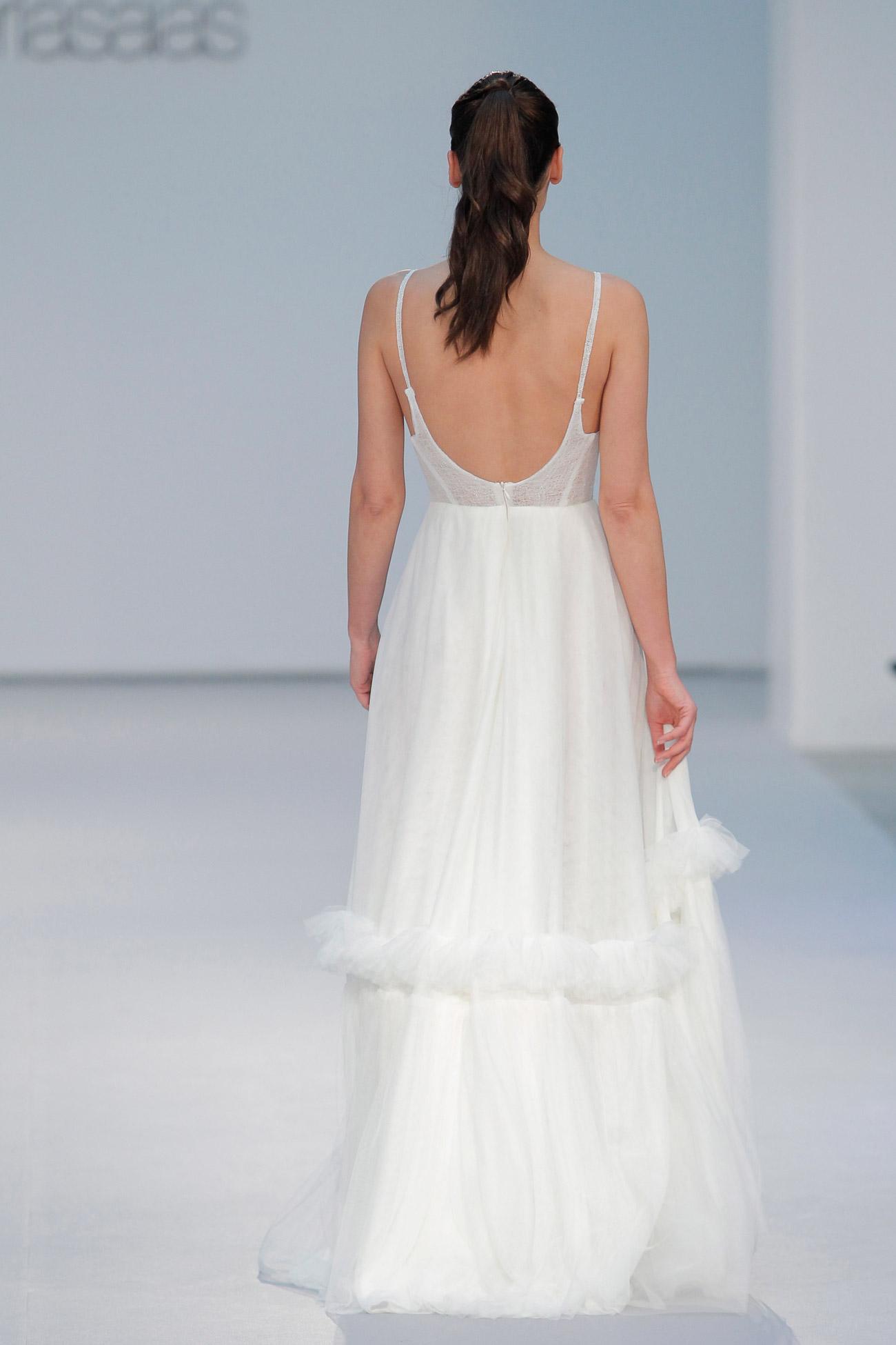 Novias2017-Pasarela-Costura-Victoria-Salas